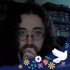 Austin_B_64 avatar