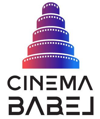 CinemaBabel avatar