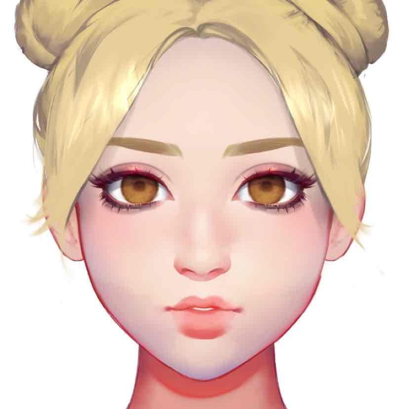 EvieG avatar