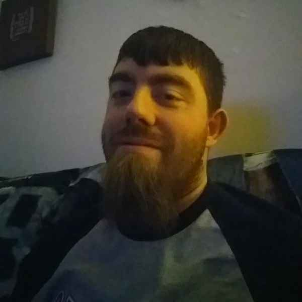 JustinBienvenue avatar