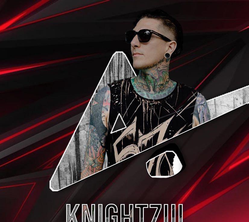 KnightZiii avatar