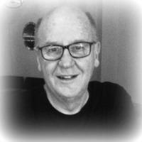 WayneMansfield avatar