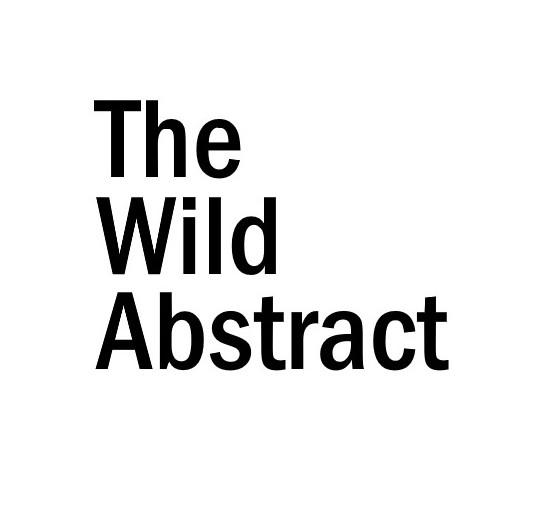 WildAbstract avatar