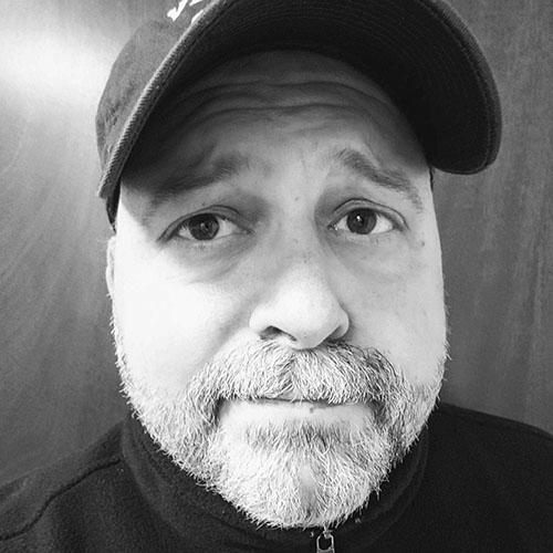 miketrap avatar