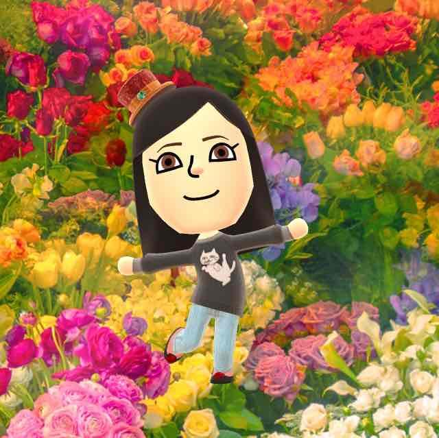 anavb326 avatar