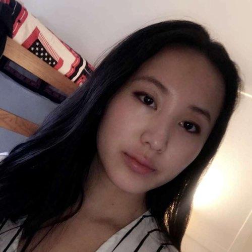 ashleywu avatar