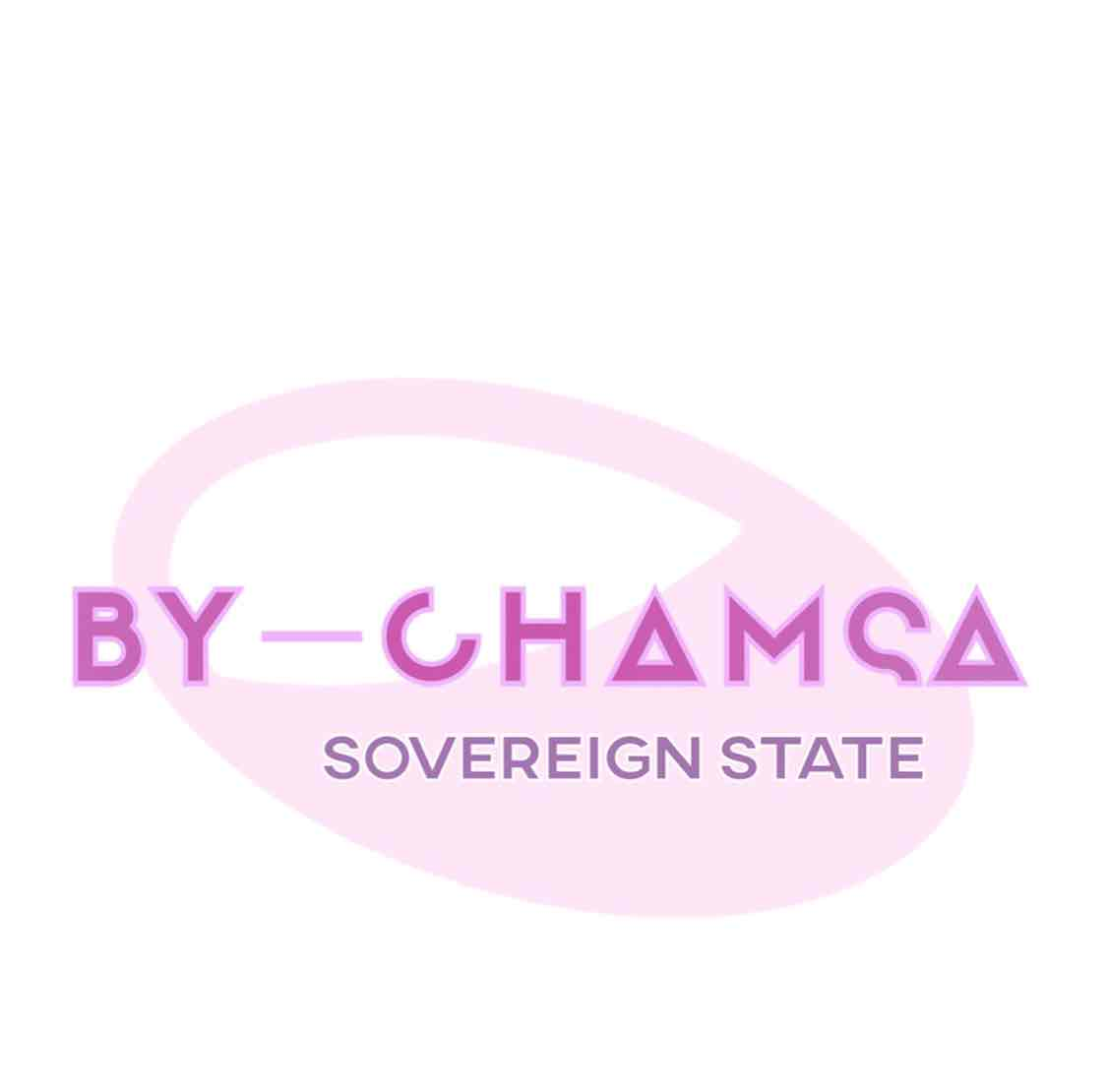 byChamsa avatar