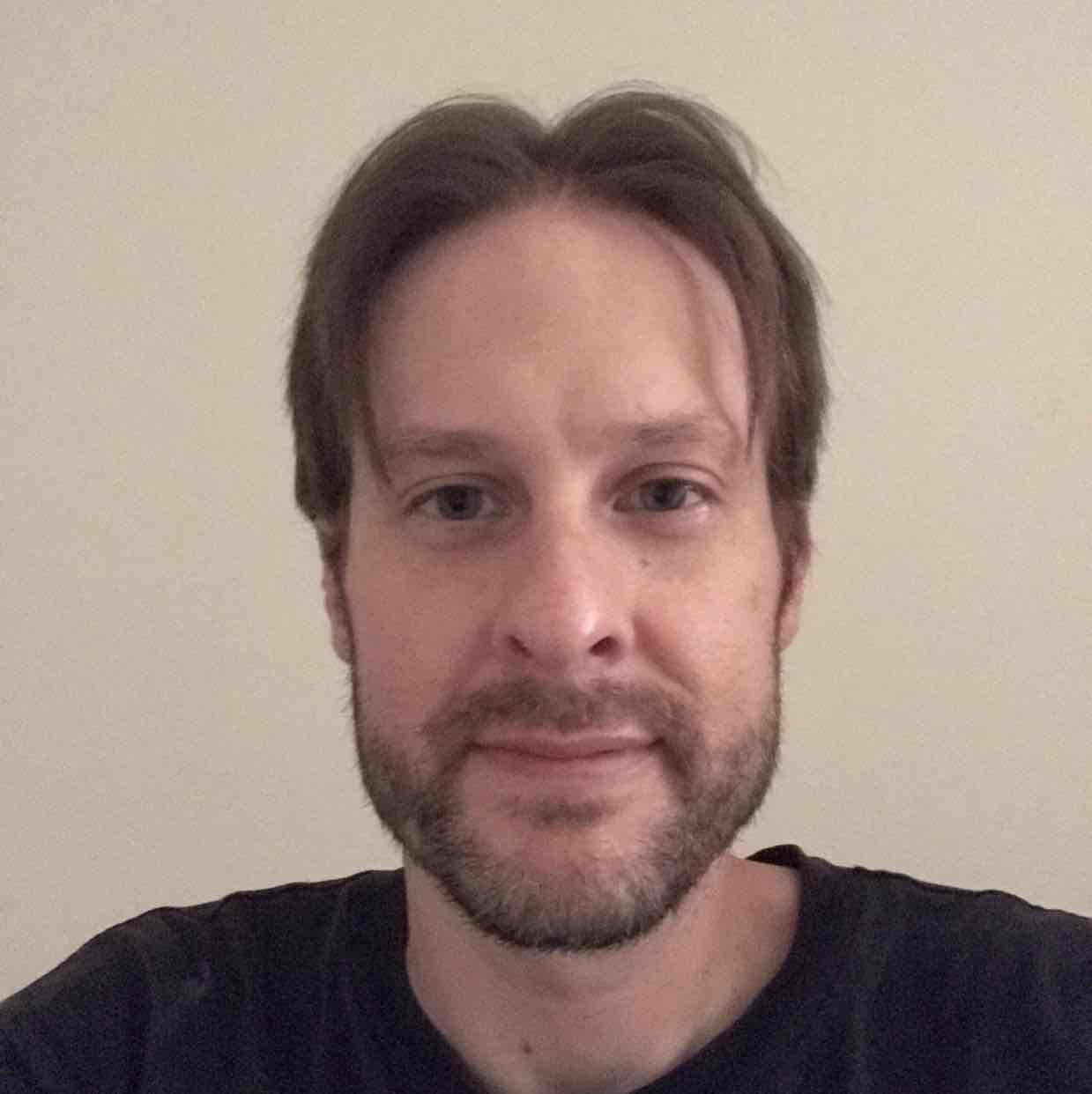 cmjwebservices avatar