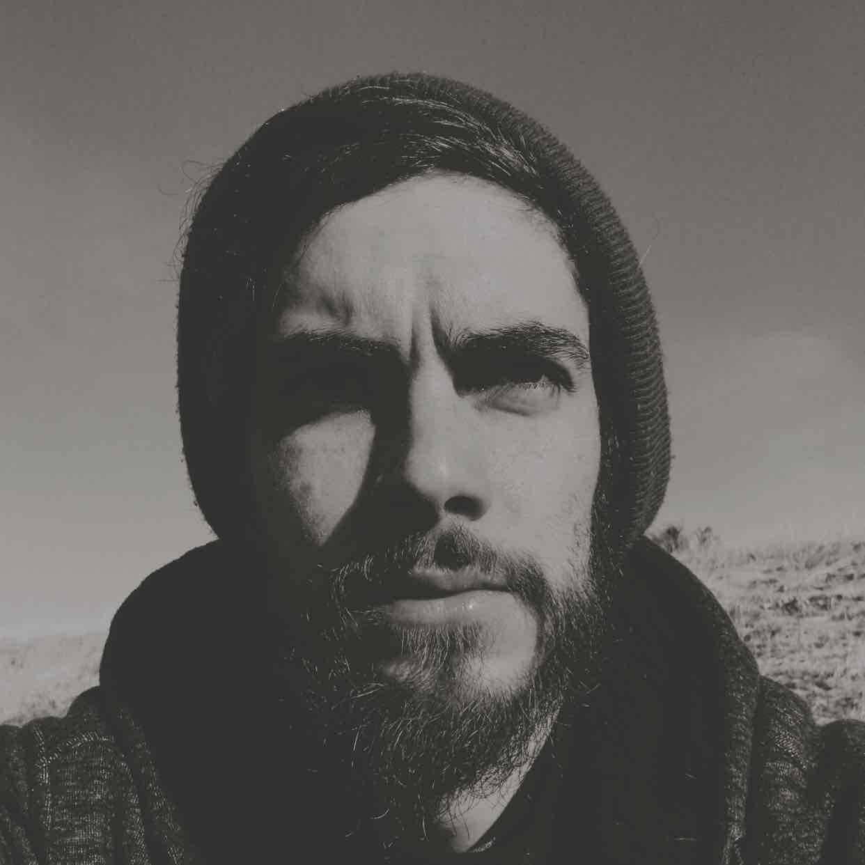epikeckler avatar