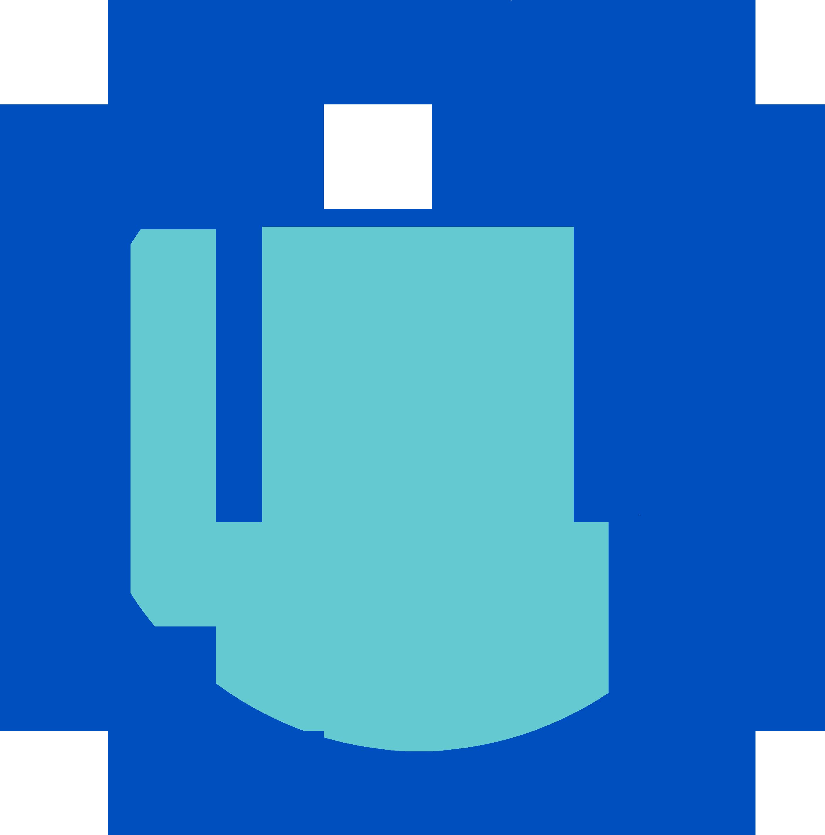 feedyourbrand avatar