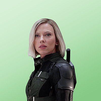 flashloverajt avatar