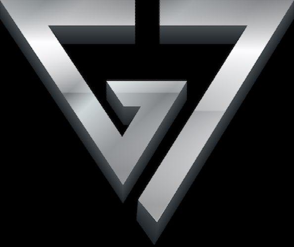 g7llc avatar
