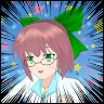 juneberry avatar