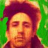 seanduff1978 avatar