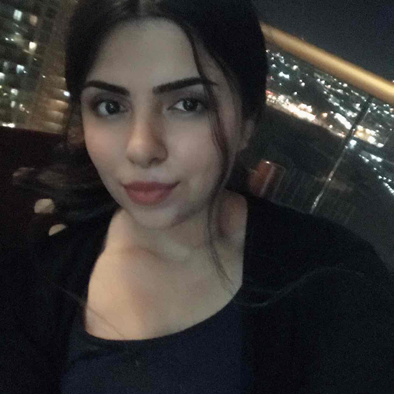 shanya avatar