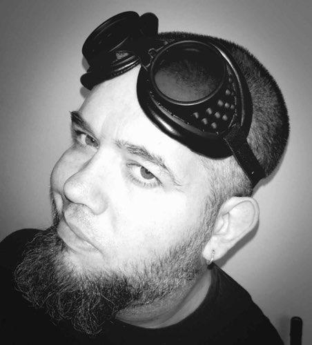 snarkyguy avatar